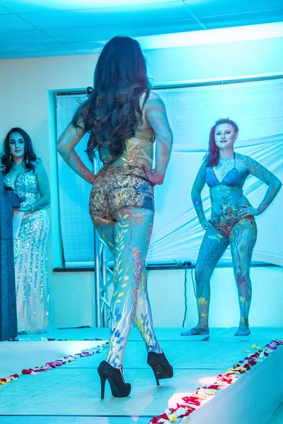 Miss Coral 2015 201.jpg