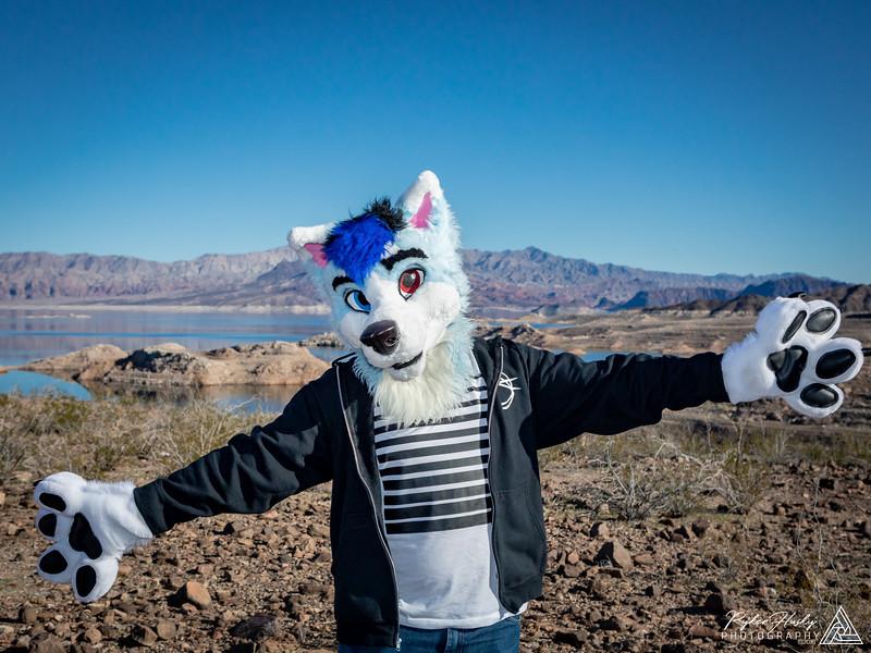 Las Vegas Trip 2019-267.jpg