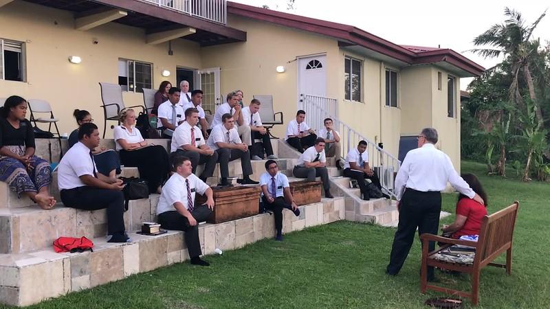 LDS_missionaries_video_001.m4v