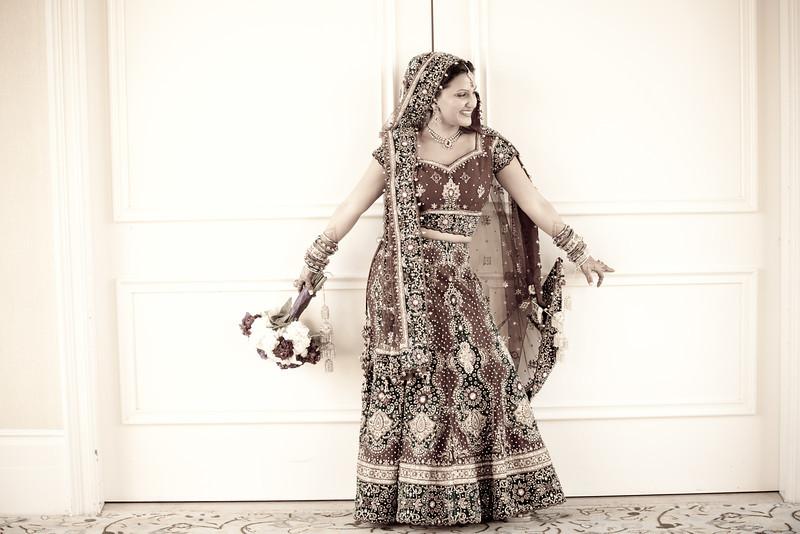 Shikha_Gaurav_Wedding-837.jpg