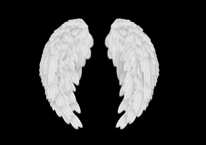 angel_wings_psd_by_mithos_2000.jpg