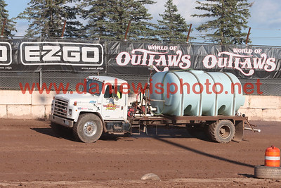 071020 Outagamie Speedway