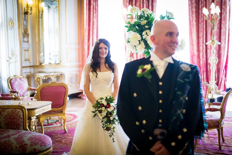 Emma & Nick Wedding-0514-412.jpg