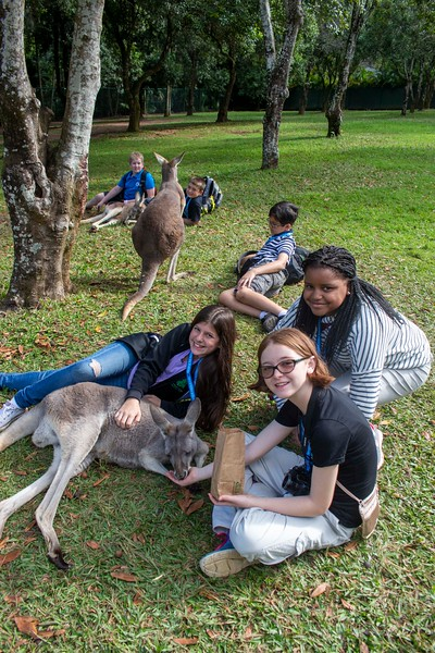 Australia_296.jpg