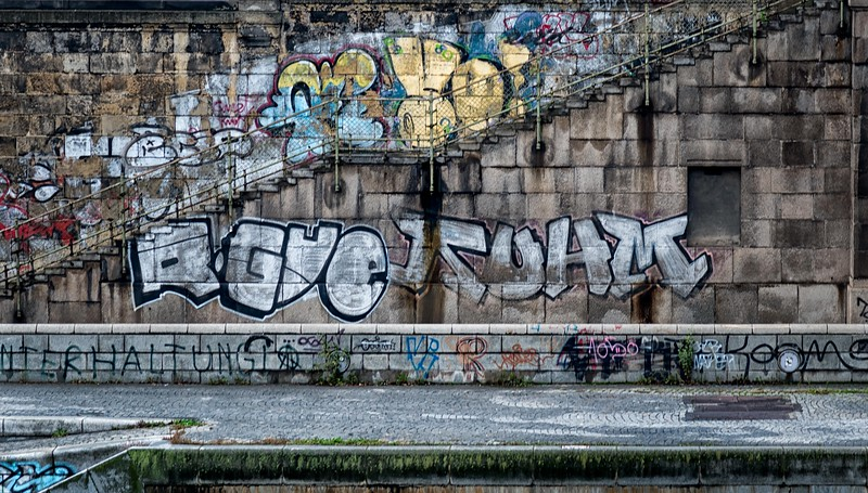 2015-10Oct-Vienna-S4D-201.jpg