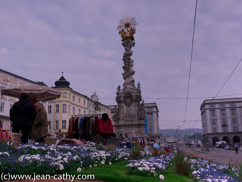 Danube_River_Melk)_Abbey_2011-176-2