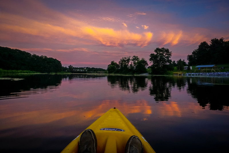 sunset - pink skies - speedwell forge (p).jpg