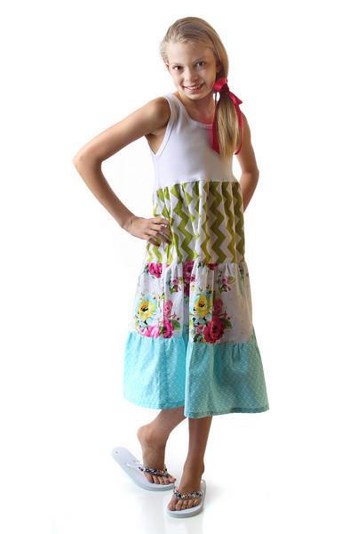 Dress_26.jpg