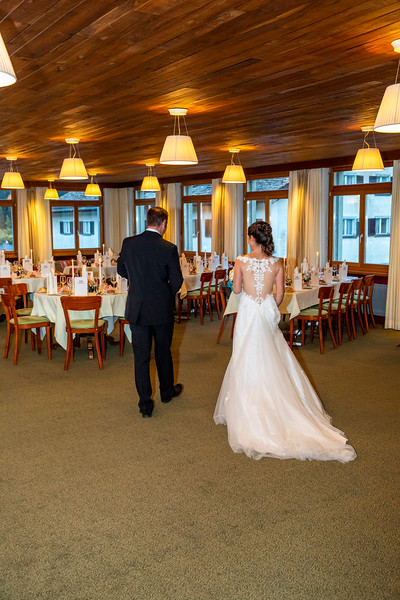 Hochzeit-Martina-und-Saemy-9099.jpg