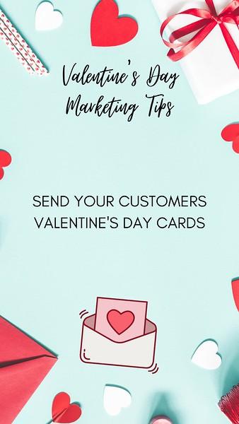Valentine's Day Marketing Tips (3).mp4