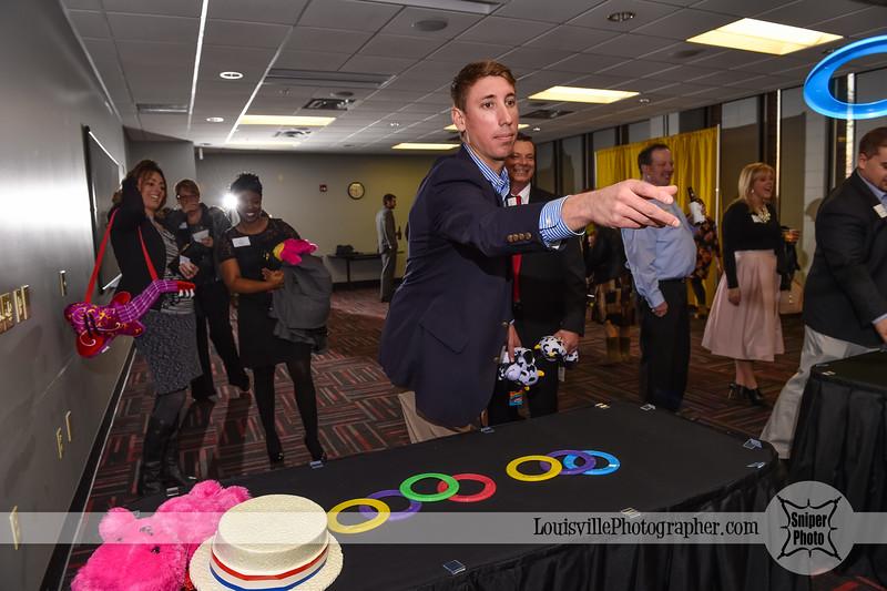 Louisville Event Photographer - Chamber of St. Matthews Annual Meeting-11.jpg