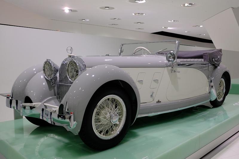 Porsche Museum 01.jpg