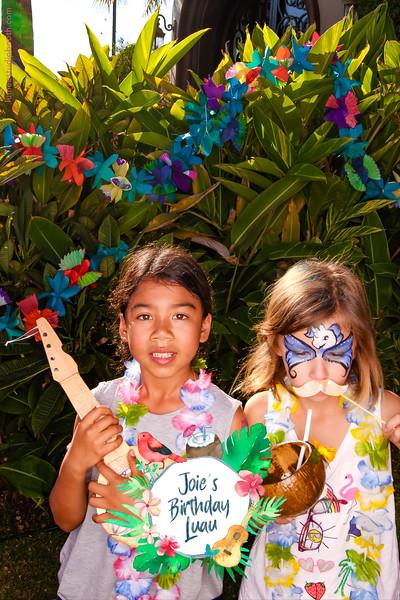 Joie's Birthday Luau-44.jpg