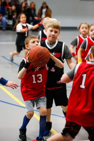 Upward Action Shots K-4th grade (802).jpg