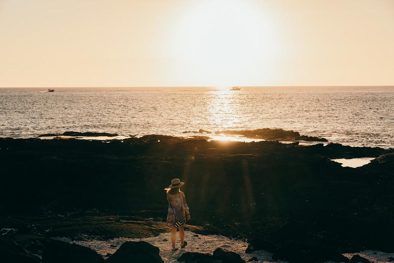 Hawaii20-750.jpg