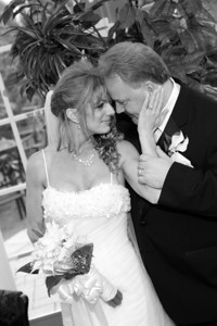 Debi and Rob 04-22-2012