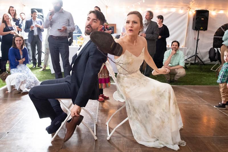 kwhipple_toasts_first_dance_shoe_game_20180512_0142.jpg