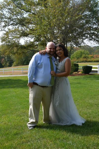 Bill-Grace-Wedding-51