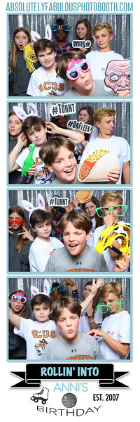 Absolutely Fabulous Photo Booth - (203) 912-5230 -190427_195017.jpg