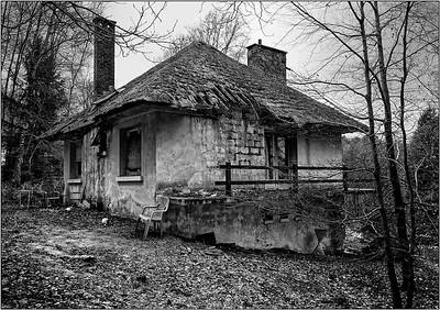 Maison Castafiore