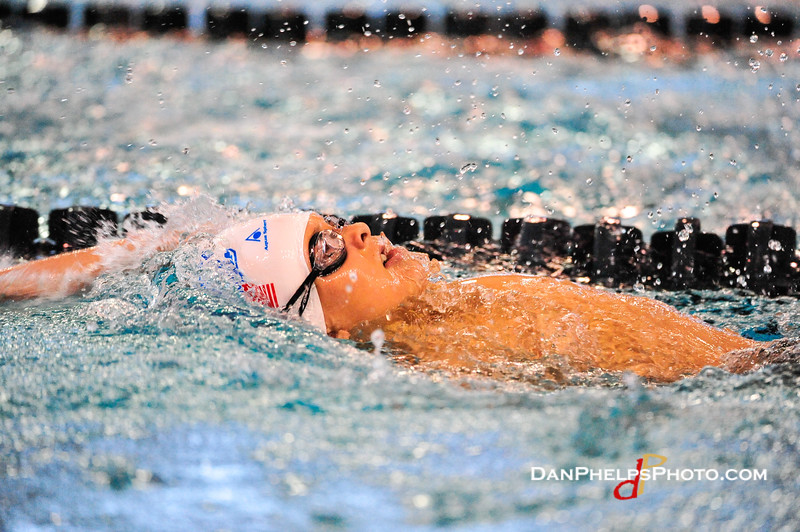 2015 MDS LC Champs-112.JPG