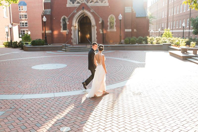 Anne-Jorden-Wedding-2192.jpg