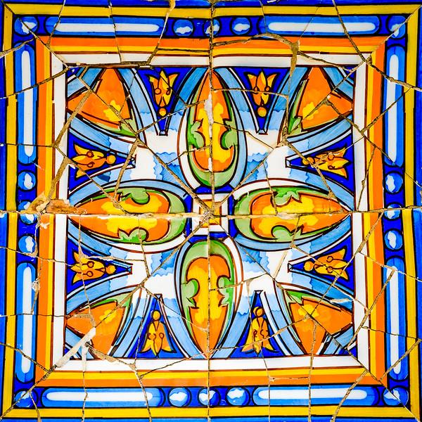 Gaudi-tiles-16.jpg