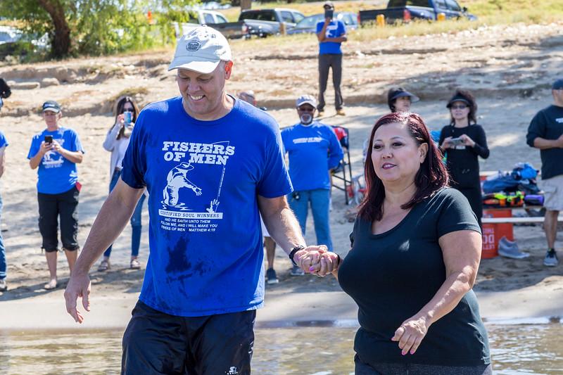 Fishers of Men Baptism 2019-73.jpg