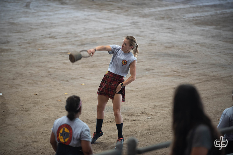 2019_Highland_Games_Humble_by_dtphan-19.jpg
