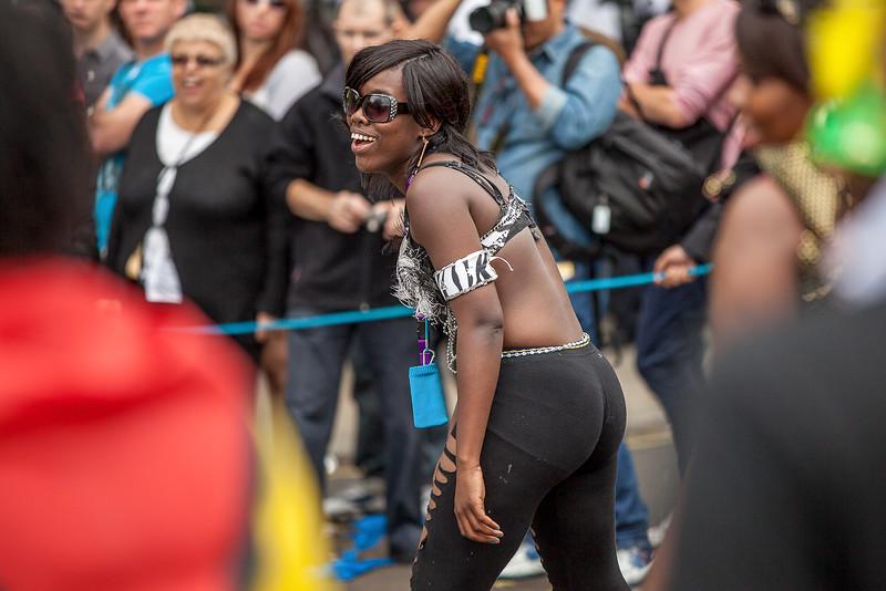 Obi Nwokedi - Notting Hill Carnival-302.jpg