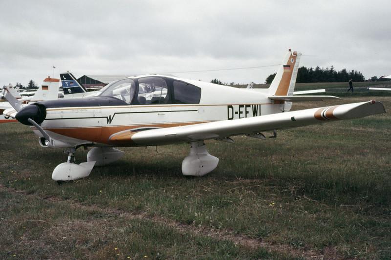 D-EFWL-WassmerWA-54Atlantic-Private-EKVJ-1984-06-16-BE-03-KBVPCollection.jpg