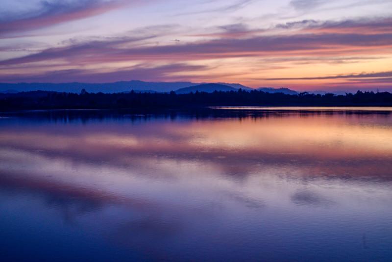 Hampi-Kamalapura-Sunset.jpg