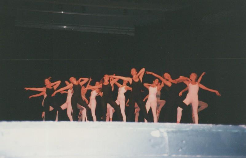 Dance_1547.jpg