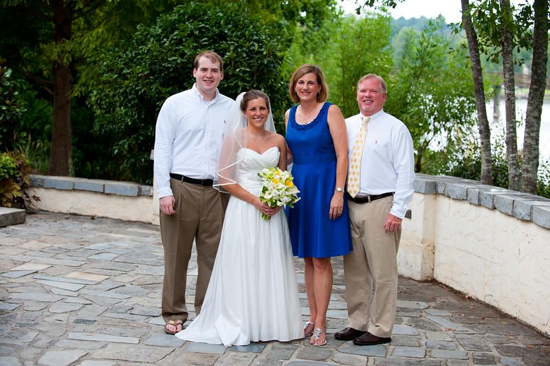 Gaylyn and Caleb Wedding-100.jpg