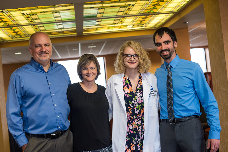 MS In Genetic Counseling White Coat Ceremony -3305.jpg