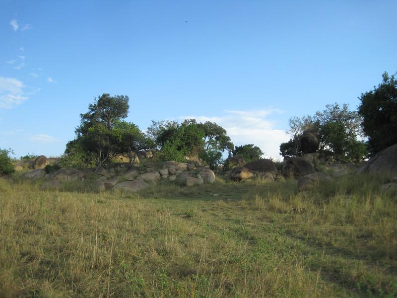 Tanzania14-3871.jpg