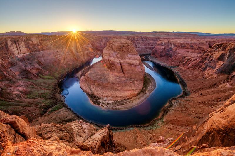 horseshoe-bend-sunset.jpg
