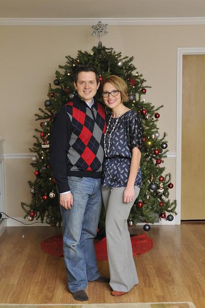 2012-12-15 Pearson Family Holiday Photos 053.jpg