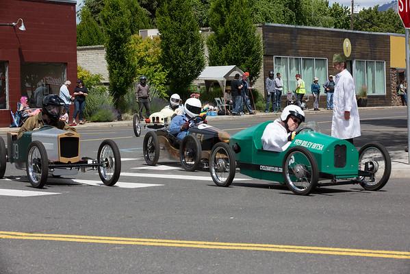 2018-06-16 Tieton Grand Prix