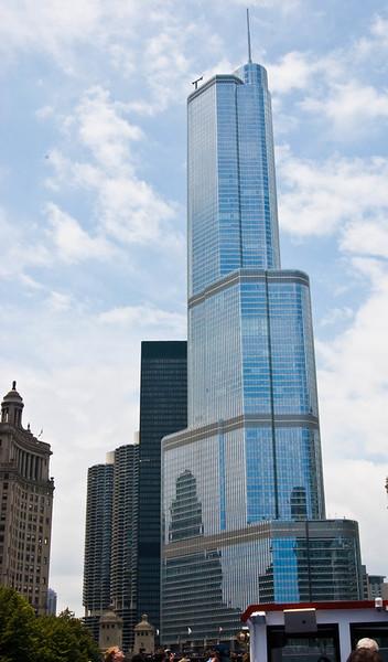 ChicagoBoatTrip-68.jpg
