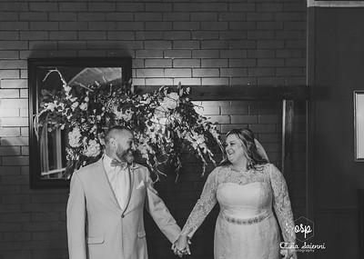 Mr. & Mrs. Polite