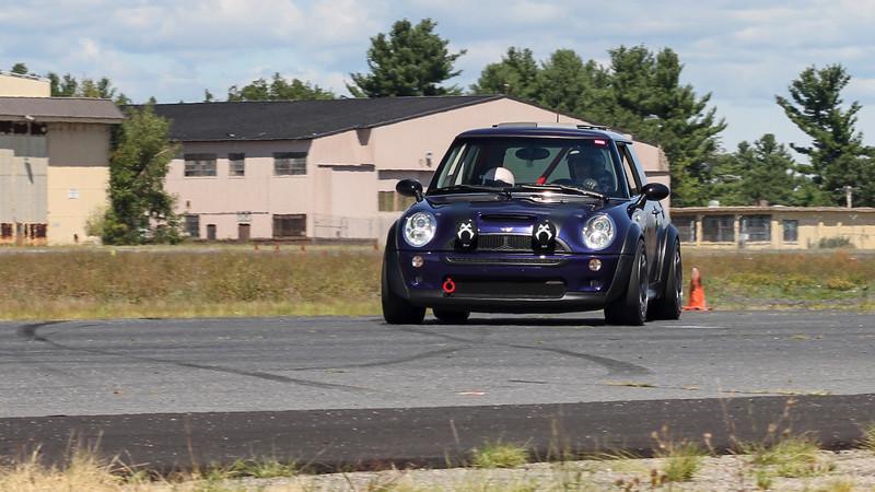 autocross_150808_0181-LR.jpg