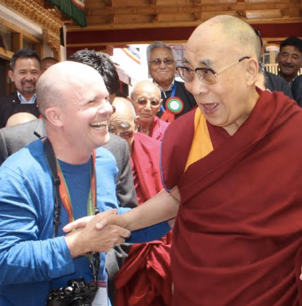 HHDL and me.png