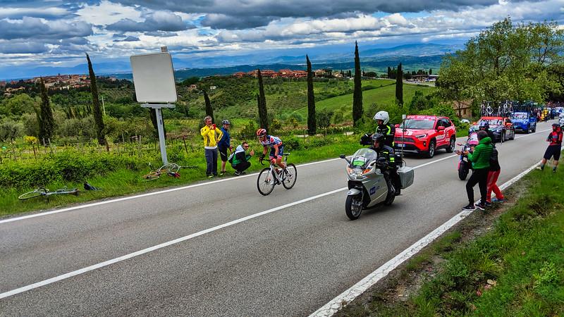 2019 Italy Cycling Trip-433.jpg