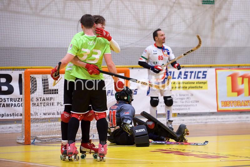 19-02-09-Correggio-RollerBassano26