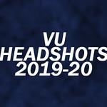 VU headshots 2019-20
