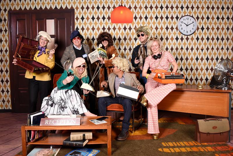 70s_Office_www.phototheatre.co.uk - 140.jpg
