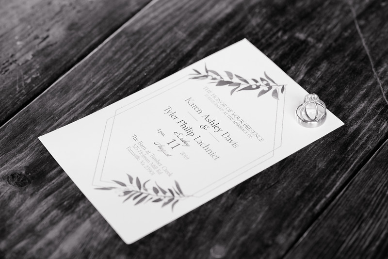 Lachniet-MARRIED-a-Pre-Ceremony-0081.jpg