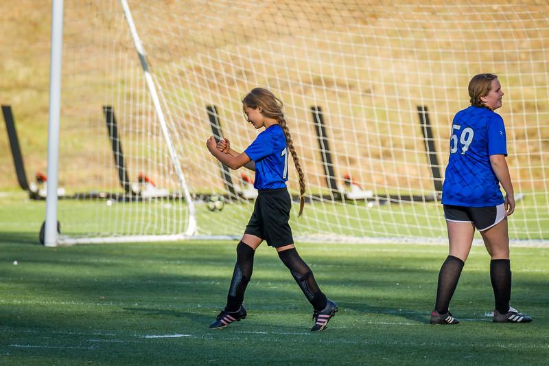 11-11 Valkyeries Soccer-160.jpg