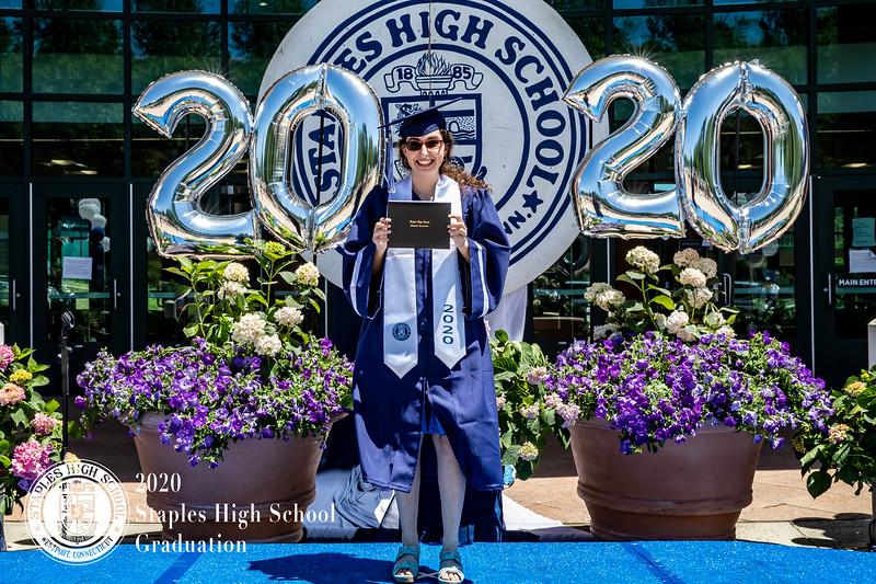 2020 SHS Graduation-0687.jpg